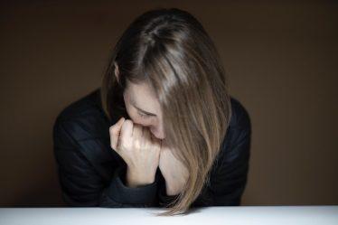 Épilepsie et travail
