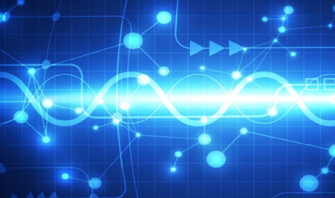 proteger contre ondes electromagnetiques